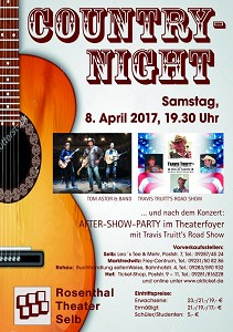 Plakat%255FCountry%252DNight%255FA1%255Fklein