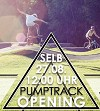 Pumptrack%255FOpening%255F3