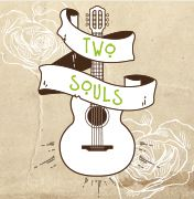 13_JAM_TWO_SOULS