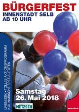 Buergerfest%255F2018