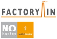 Factory In